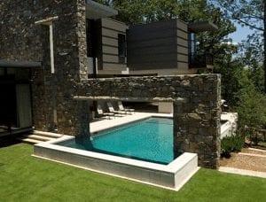 New Pool construction header 2