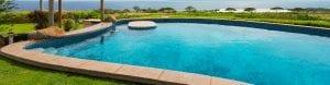 pool remodeling header
